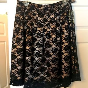 🌺Vertigo Paris Skirt 🌺